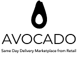 AVOCADO Shopping at Home Delivery World 2019