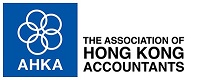 The Association of Hong Kong Accountants at Accounting & Finance Show HK 2019