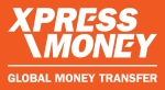 Xpress Money at Seamless Middle East 2019