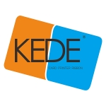 GUANGDONG KEDE TECH CO.,LTD at Seamless Middle East 2019
