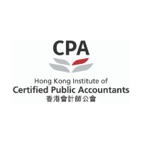 Hong Kong Institute of Certified Public Accountants at Accounting & Finance Show HK 2019