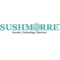 Sushmorre at Seamless Asia 2019