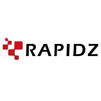 RapidZ at Seamless Asia 2019