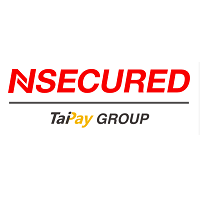 Nsecured at Seamless Asia 2019