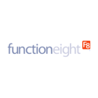 FunctionEight Pte Ltd at Accounting & Finance Show HK 2019