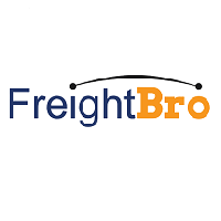 FreightBro at Home Delivery Asia 2019