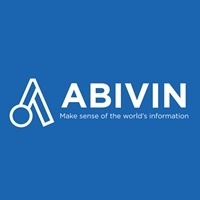 Abivin at Home Delivery Asia 2019