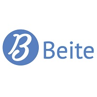 Beite at Home Delivery Asia 2019