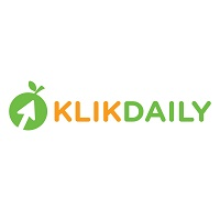 Klikdaily at Home Delivery Asia 2019