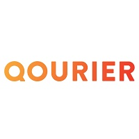 Qourier at Home Delivery Asia 2019