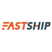 Fastship at Home Delivery Asia 2019