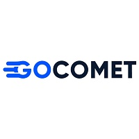 Go Comet at Home Delivery Asia 2019
