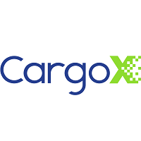 CargoX at Home Delivery Asia 2019