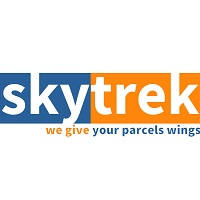 Skytrek at Home Delivery Asia 2019