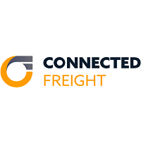 Connected Freight at Home Delivery Asia 2019