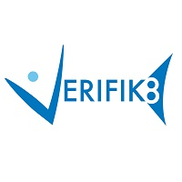 Verifik8 at Home Delivery Asia 2019