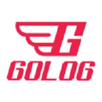 Golog at Home Delivery Asia 2019