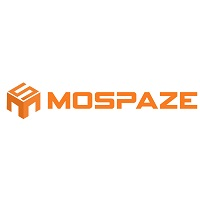 Mospaze at Home Delivery Asia 2019