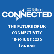Connected Britain 2020