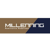 Millening at Home Delivery Asia 2019