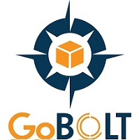 Gobolt at Home Delivery Asia 2019
