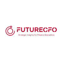 Future CFO at Accounting & Finance Show HK 2019