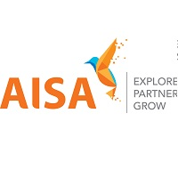 Aisa Digital at Home Delivery Asia 2019
