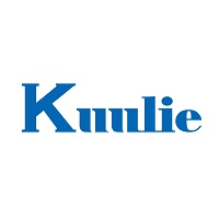 Kuulie at Home Delivery Asia 2019