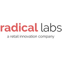 Radical Labs at Home Delivery Asia 2019