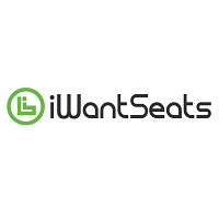 iWantSeats at Home Delivery Asia 2019