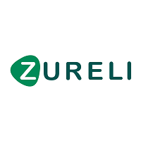 Zureli at Home Delivery Asia 2019