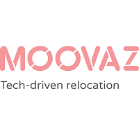 Moovaz at Home Delivery Asia 2019