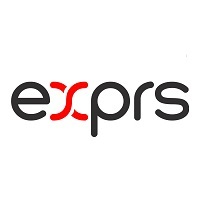 Exprs Techno Logistics at Home Delivery Asia 2019
