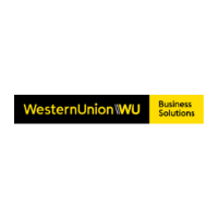 Western Union Business Solutions at Accounting & Finance Show HK 2019