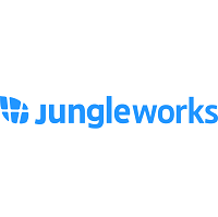 Jungle Works at Home Delivery Asia 2019