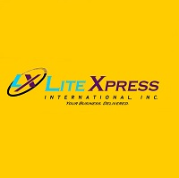 Lite Express at Home Delivery Asia 2019