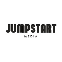 Jumpstart Magazine at Accounting & Finance Show HK 2019