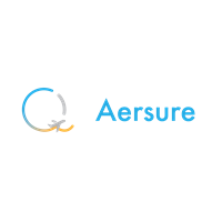 Aersure at Home Delivery Asia 2019