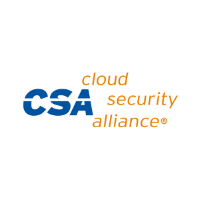 Cloud Security Alliance Hong Kong & Macau Chapter at Accounting & Finance Show HK 2019