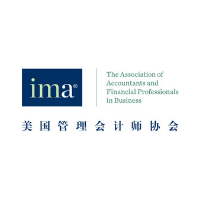 Institute of Management Accountants at Accounting & Finance Show HK 2019