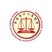 Hong Kong Accounting Professionals Association at Accounting & Finance Show HK 2019