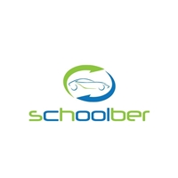 Schoolber at Seamless Asia 2019