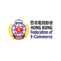 Hong Kong Federation of E-Commerce at Accounting & Finance Show HK 2019