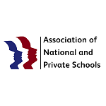 Association of National and Private Schools Indonesia