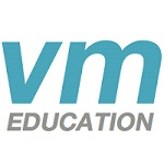 VM Education at EduTECH Asia 2020