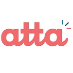 Atta at Aviation Festival Asia 2020