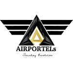 Airportels at Aviation Festival Asia 2020