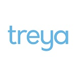 Treya at Aviation Festival Asia 2020