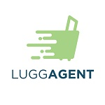 LuggAgent at Aviation Festival Asia 2020