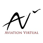 Aviation Virtual at Aviation Festival Asia 2020